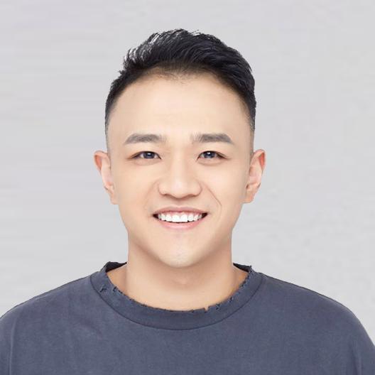 Zihao Li