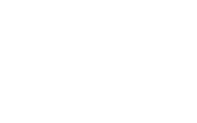 AlgoriX's partners include GeoEdge, Protected Media, and The Media Trust. AlgoriX is also a member of IAB Tech Lab, TAG, and Prebid.org