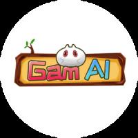 Gam AI