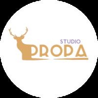 Propa Studio