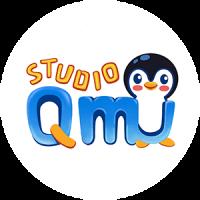 Studio Qmu